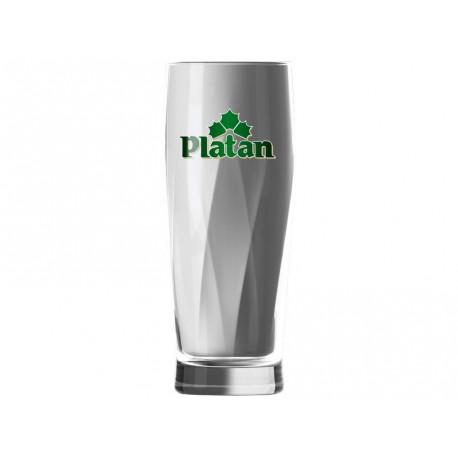Trumpf Glass Platan 0,5 l