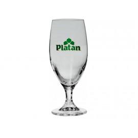 Sklenice Vienna Platan 0,3 l