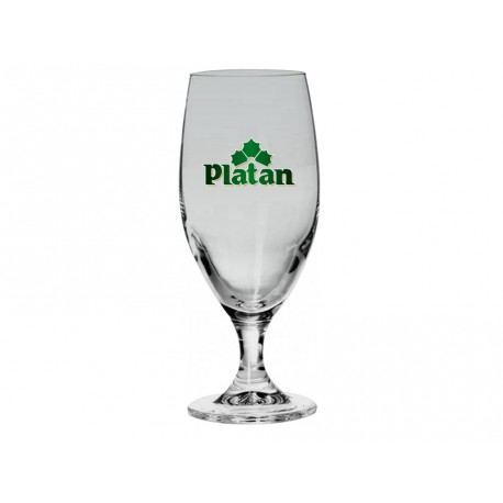 Vienna Glass Platan 0,3 l