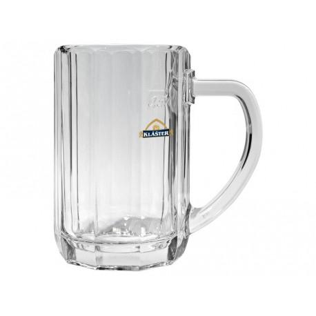 Beer pitcher Diamant Klášter 0,5 l