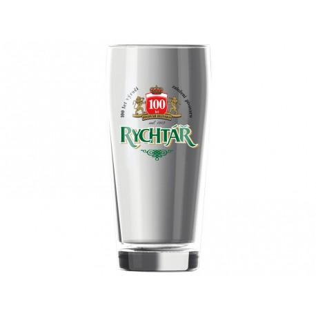 Willi Becher Glass Rychtář 0,5 l