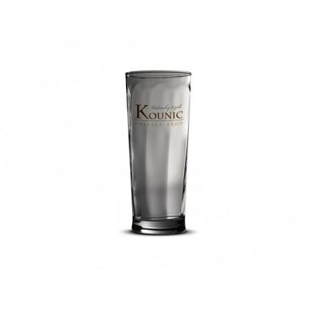 Germania Glass Kounic 0,5 l