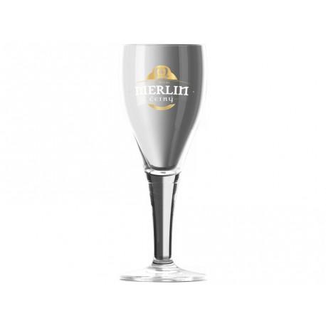 Merlin Glass 0,3 l