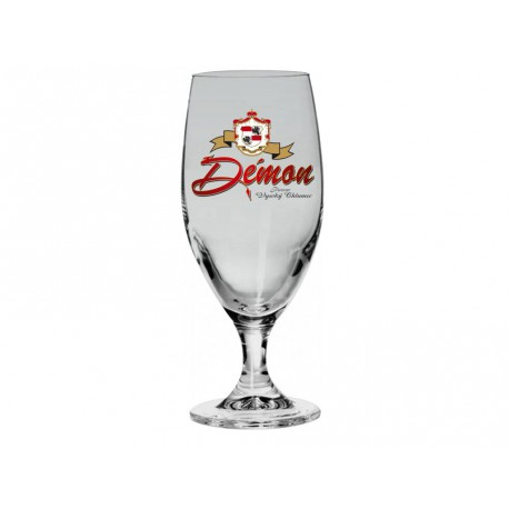Vienna Glass Démon 0,3 l