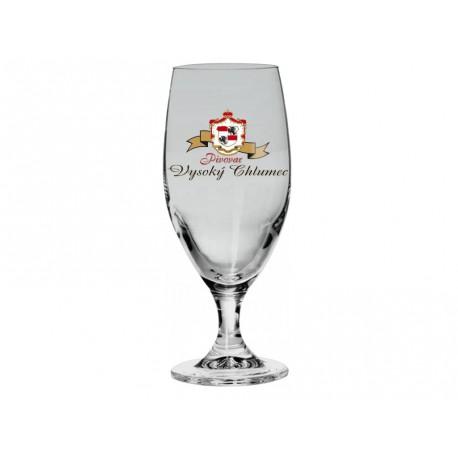 Vienna Glass Vysoký Chlumec 0,3 l