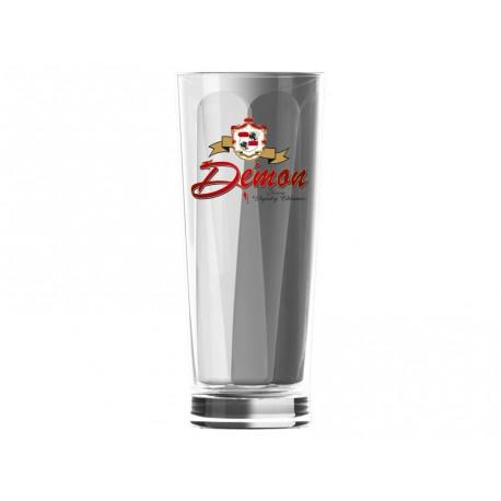 Germania Glass Démon 0,4 l