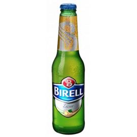 Birell Ginger (12 x 0.33 l bottled)