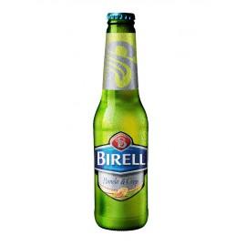 Birell Pomelo & Grapefruit (12 x 0.33 l bottled)