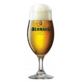 Bernard Světlé výčepní pivo 10° (50 l sudové)
