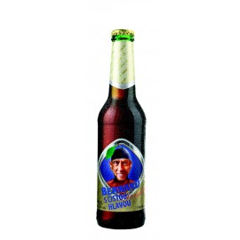 Bernard Plum (20 x 0.33 l bottled)