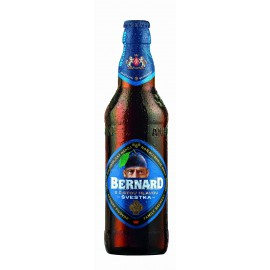 Bernard Plum (20 x 0.5 l bottled)