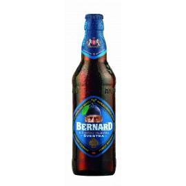 Bernard Švestka (20 x 0.5 l lahvové)