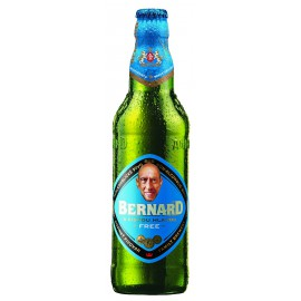 Bernard Free pale (20 x 0.5 l bottled)
