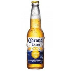Corona Extra (24 x 0.335 l bottled)