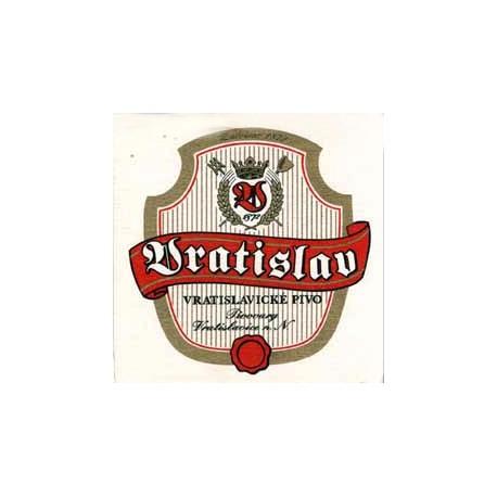 Vratislav 11° (50 l keg)