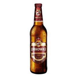 Lobkowicz Premium ALE (20 x 0.5 l bottled)
