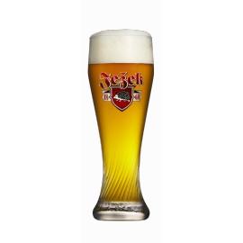 Jezek Yeast pale lager (50 l keg)