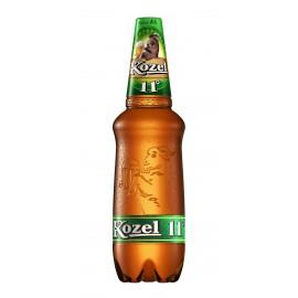 Velkopopovický Kozel 11 (6 x 1.25 l PET)
