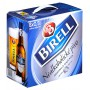 Birell (8 x 0,5 l bottled)