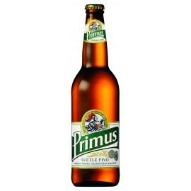 Primus (20 x 0,5 lahvové)