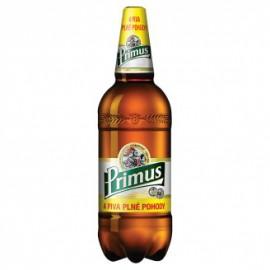 Primus (6 x 2 l PET)