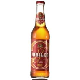 Jubiler 16.80 (20 x 0.355 l lahvové)