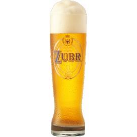 Zubr Free (15 l sud)