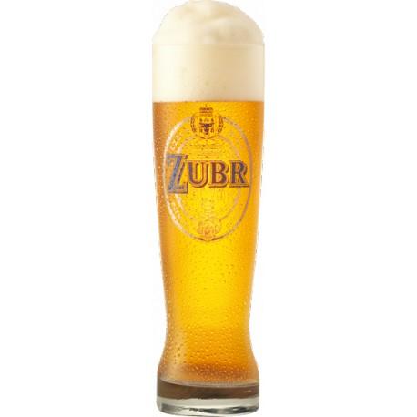 Zubr Free (15 l keg)
