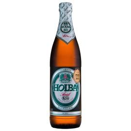 Holba Šerák (20 x 0,5 l lahvové)
