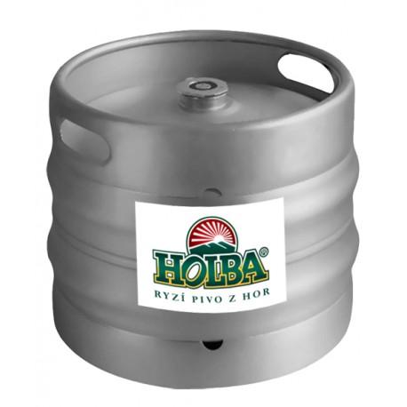Holba Classic (30 l keg)