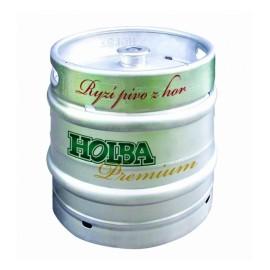Holba Premium (30 l sud)