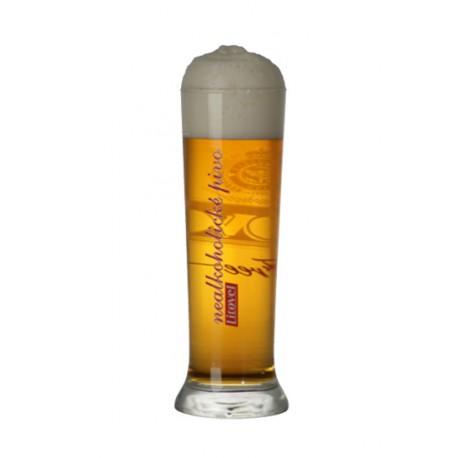 Litovel Free (20 x 0,5 l bottled)