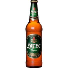 Žatec Export (20 x 0,5 l lahvové)