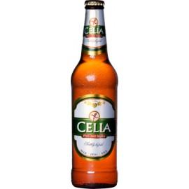 Celia bezlepkové (20 x 0,5 l lahvové)