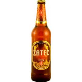 Zatec Strong (20 x 0.5 l bottled)