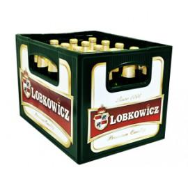 Lobkowicz Premium (20 x 0,5 l lahvové)