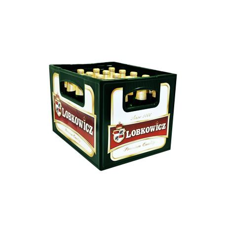 Lobkowicz Premium (20 x 0,5 l bottled)