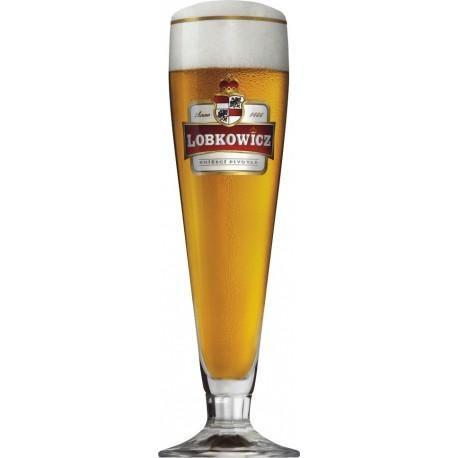Lobkowicz Premium (8 x 0,5 l bottled)