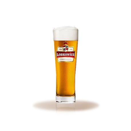 Lobkowicz Premium (30 l keg)