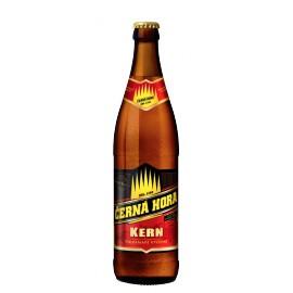 Černá Hora Kern (20 x 0,5 l lahvové)