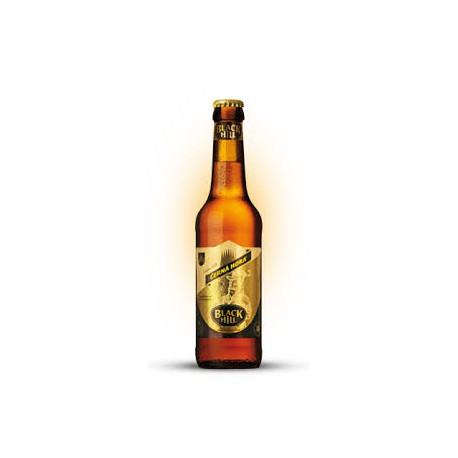Černá Hora Black Hill (20 x 0,33 l bottled)