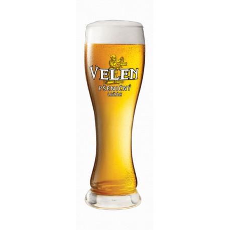 Černá Hora Velen (20 x 0,5 l bottled)