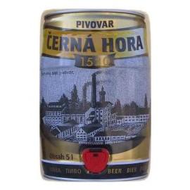 Černá Hora Páter (20 x 0,5 l lahvové)