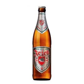 Ježek 11 (8 x 0.5 l lahvové)