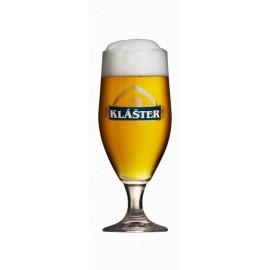 Klaster Premium (50 l keg)