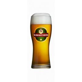 Schwarzenberg Světlé (20 x 0,5 l lahvové)