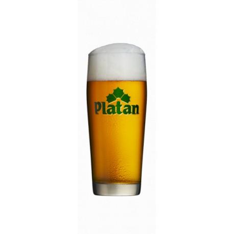 Platan Nealko (20 x 0,5 l bottled)