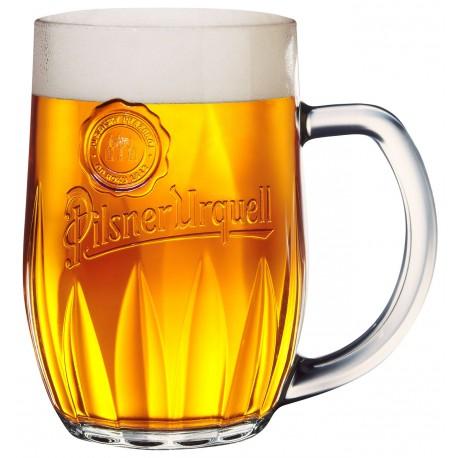 Pilsner Urquell (50 l keg)
