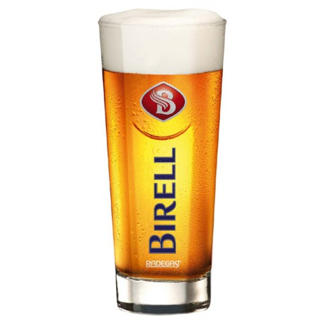 Birell (15 l keg)