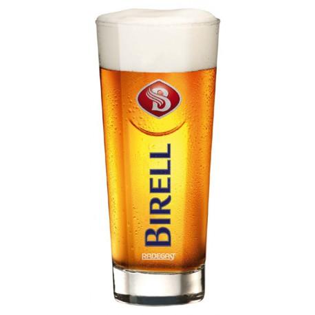 Birell (30 l keg)